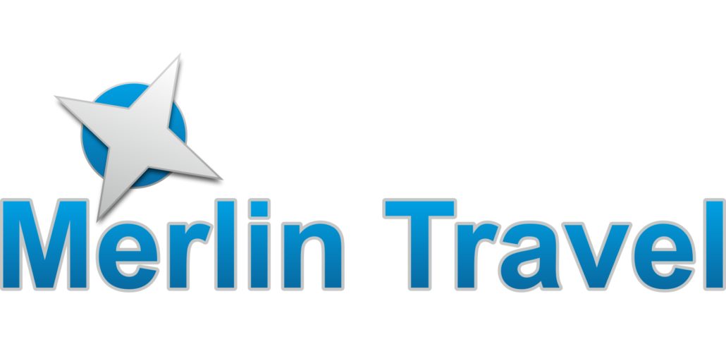 Merlin Travel