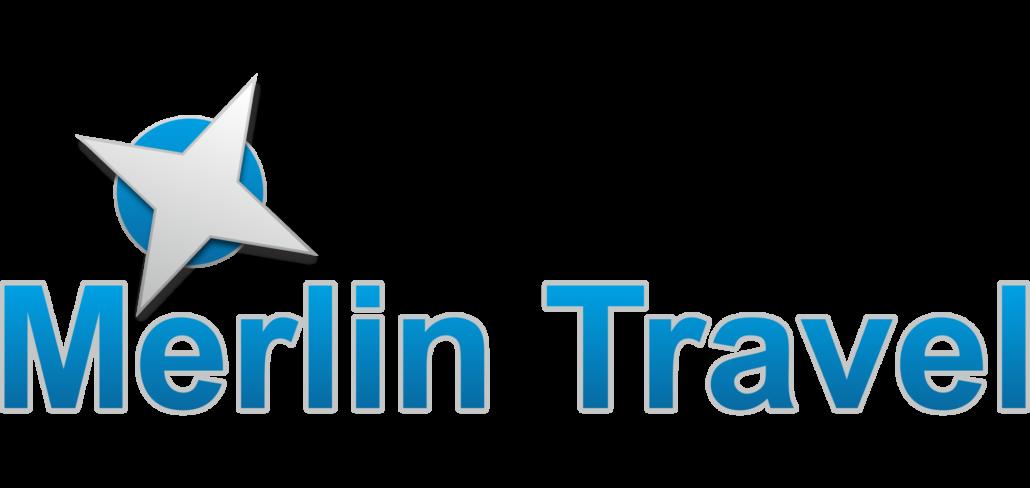 Merlin Travel
